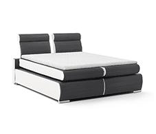 boxspringbetten test vergleich 2016 matratzen test 2016. Black Bedroom Furniture Sets. Home Design Ideas