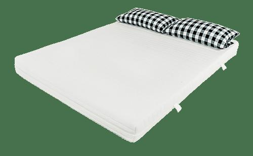 neu matratzen test 2017 juli die besten matratzen auf einem blick alle testsieger auf. Black Bedroom Furniture Sets. Home Design Ideas