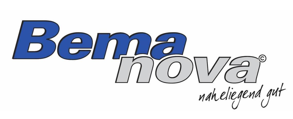 Bemanova Logo