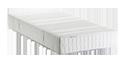 IKEA MYRBACKA Memoryschaum