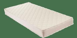 neu aldi matratzen test 2018 juni die besten aldi matratzen. Black Bedroom Furniture Sets. Home Design Ideas
