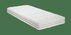 AmazonBasics Extra-Komfort Visco
