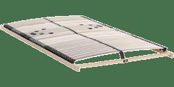 neu ikea lattenrost test 2018 oktober die besten roste im vergleich. Black Bedroom Furniture Sets. Home Design Ideas