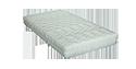 neu matratzen test 2018 oktober die besten matratzen auf einem blick. Black Bedroom Furniture Sets. Home Design Ideas