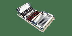 Ravensberger Duomed elektrischer Lattenrost