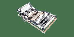FMP Rhodos elektrischer Lattenrost