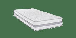 neu aldi matratzen test 2018 november die besten aldi matratzen. Black Bedroom Furniture Sets. Home Design Ideas