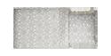 Ikea Skörpil Microfaser Bettwäsche