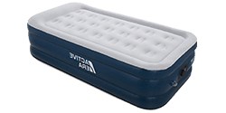 Active Era Premium Air Bed Luftmatratze
