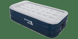 Active Era Premium Air Bed Luftmatratze