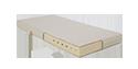 Allnatura Supra Comfort Latex Matratze