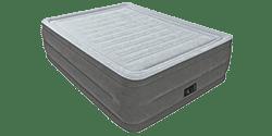 Intex Dura-Beam Comfort-Plush Luftmatratze