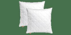 Sleepling Komfort 100 Kopfkissen