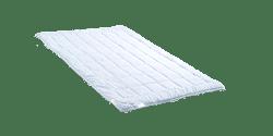 Aqua Textil Soft Touch Bettdecke
