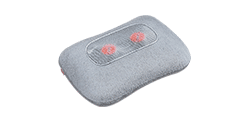 Beurer MG 145 Massagekissen