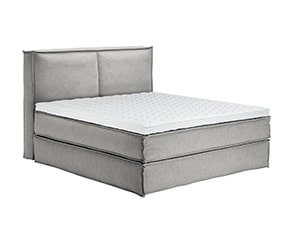 Exclusiv Home24 Kinx Boxspringbett Test Was Kann Das Bett