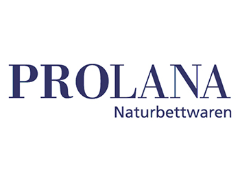 Prolana Matratzen Test